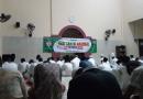 Santri Sehat Indonesia Kuat